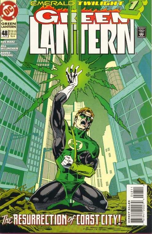 Green_Lantern_Vol_3_48.jpg