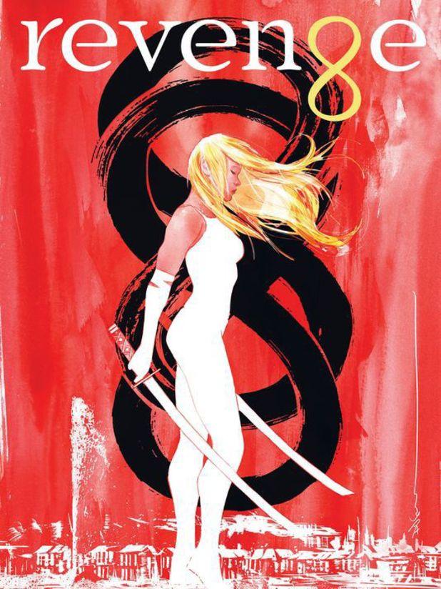 comics-revenge-the-secret-origin-of-emily-thorne.jpg