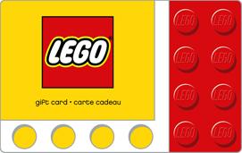 LEGO_GiftCard.jpg