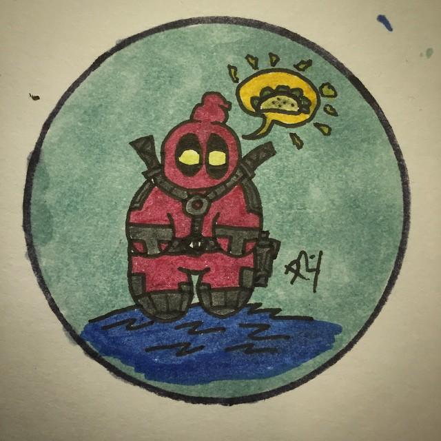 Fat Deadpool.jpg