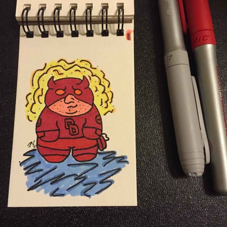 Fat Daredevil.jpg