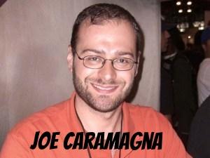 JoeCaramagna.jpg