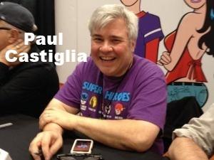 guest-Paul Castiglia.jpg