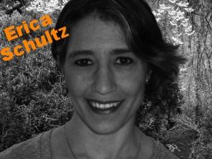 Erica Schultz Headshot.jpg
