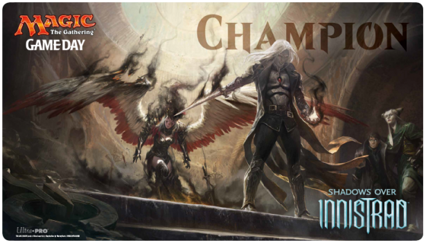 Winner-of-Shadows-over-Innistrad-Game-Day-615x351.png