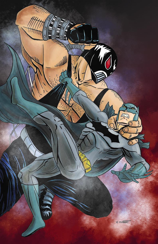 EK Batman v Bane.jpg