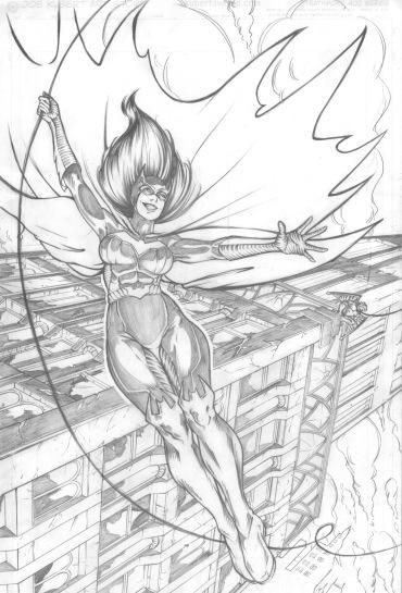 batgirl-page-2-done1.jpg