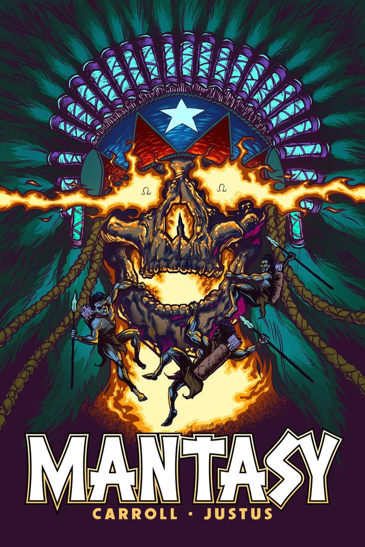 Mantasy cover (002).jpg