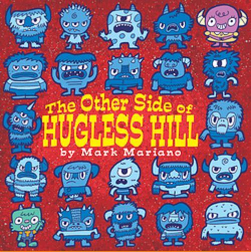 hugless hill.JPG