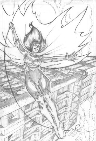 batgirl-page-2-done1.jpg