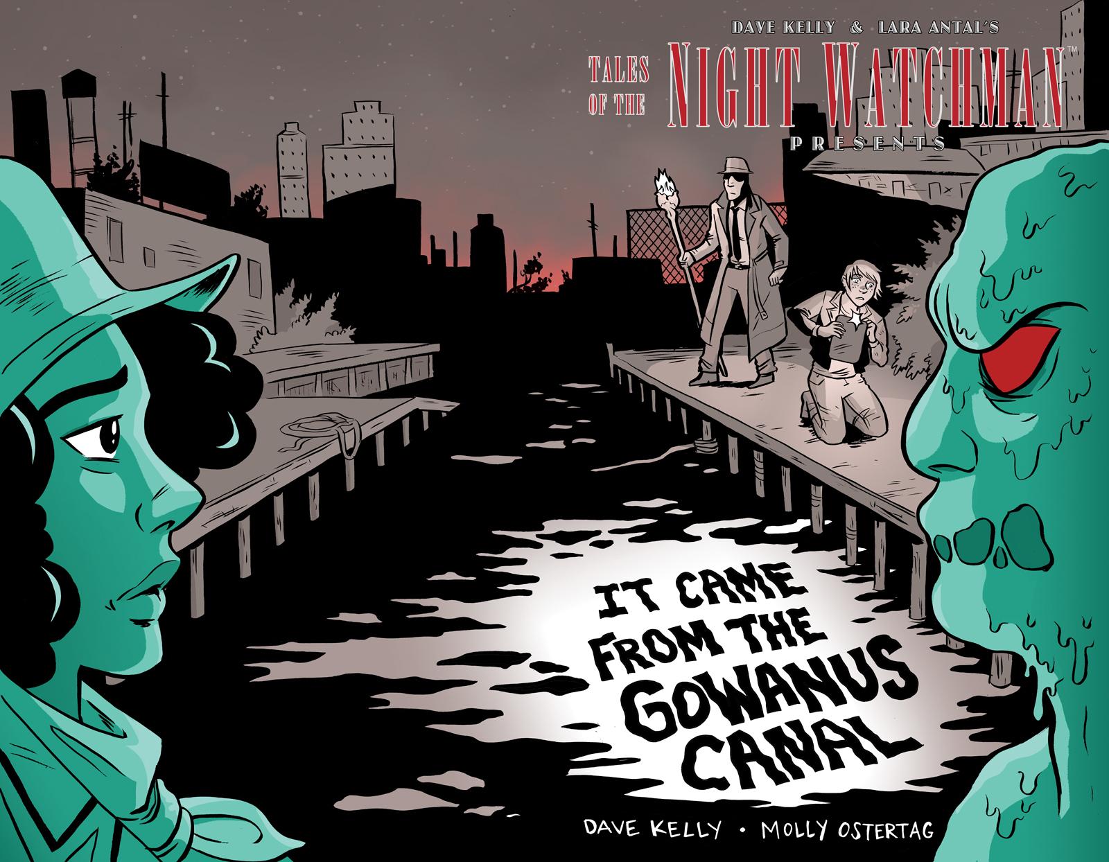 TotNWM_GowanusCanal_cover.jpg