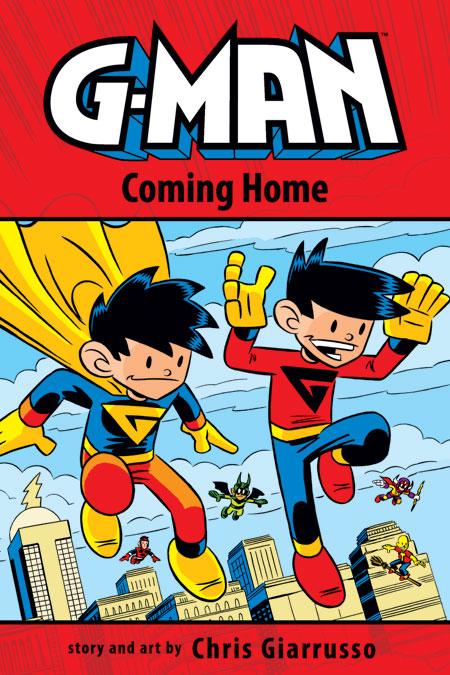 GMan_v3_cover.jpg
