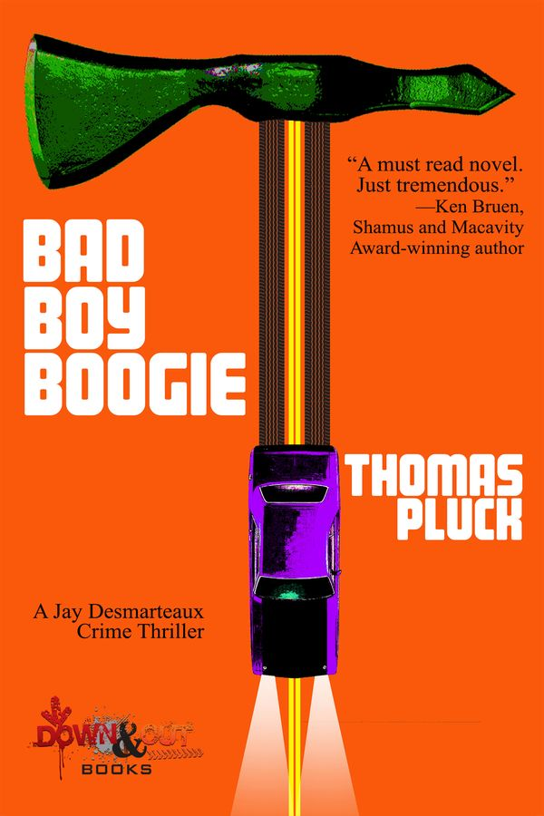 cover-pluck-bad-boy-boogie-600x900px.jpg