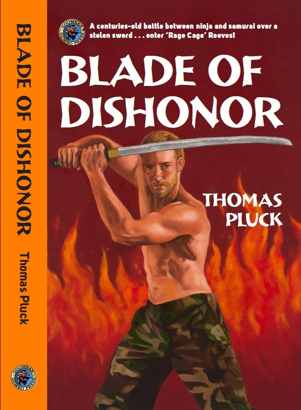blade-of-dishonor-cover2-web-e1377615175286.jpg