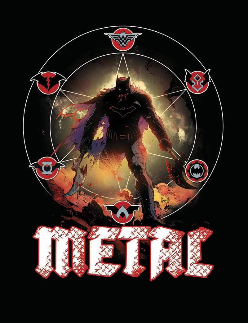 dark night metal 2.jpg