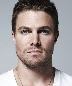 actor-amell-stephen.png
