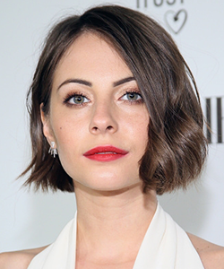 actor-holland-willa.png