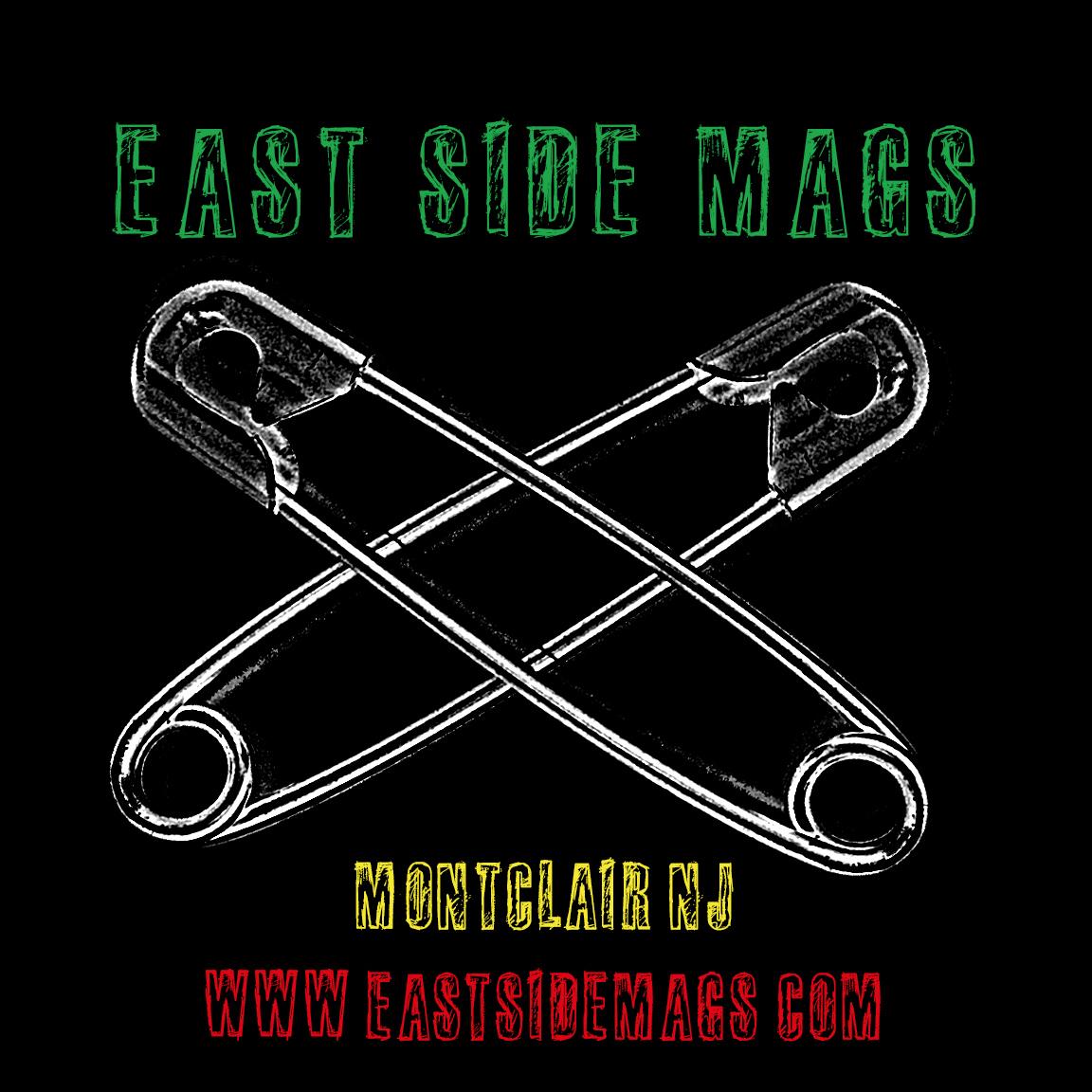 ESM Safety Pin.jpg
