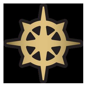 XLN_symbol_rare.png