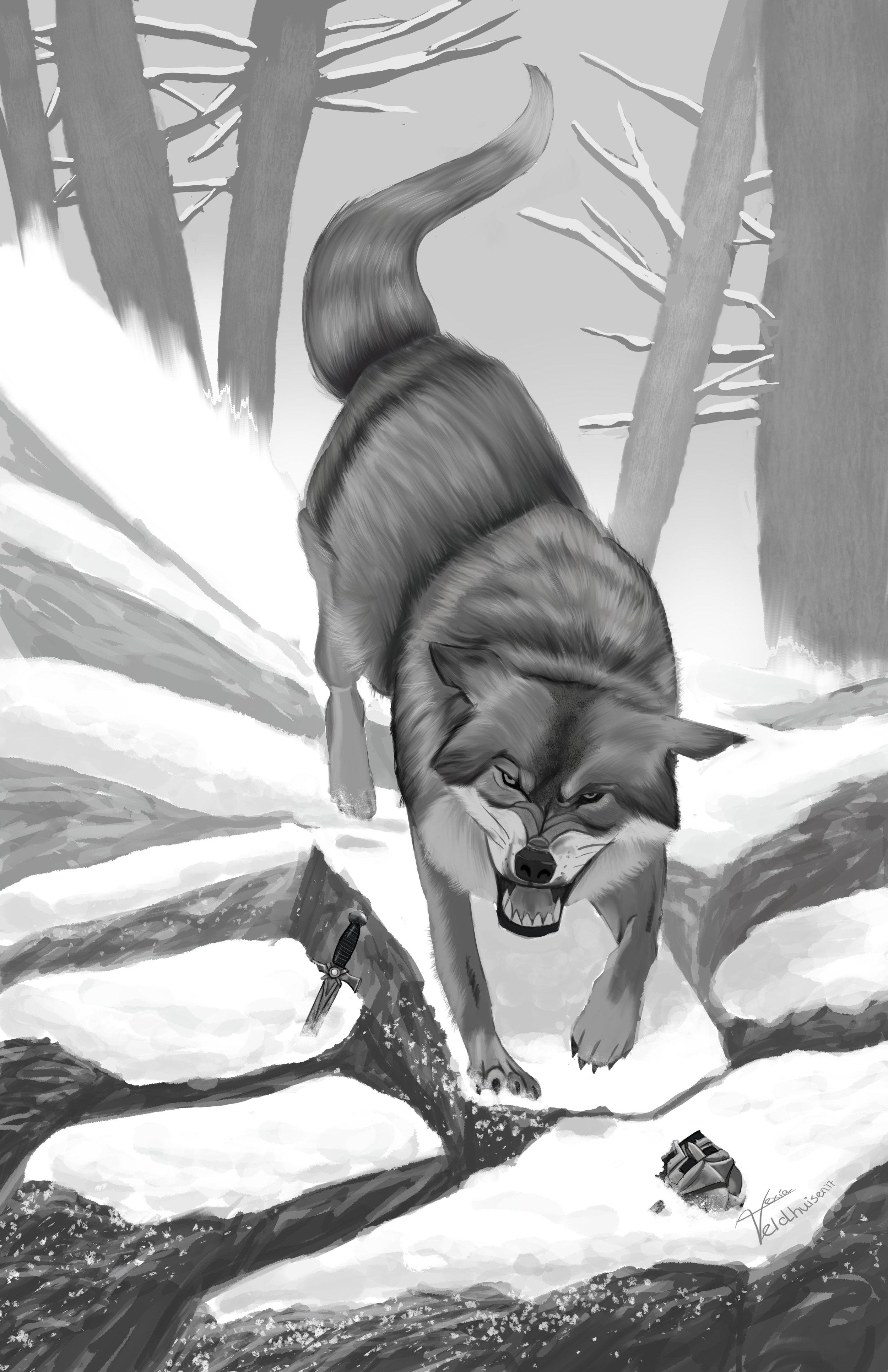 Dire Wolf.jpg