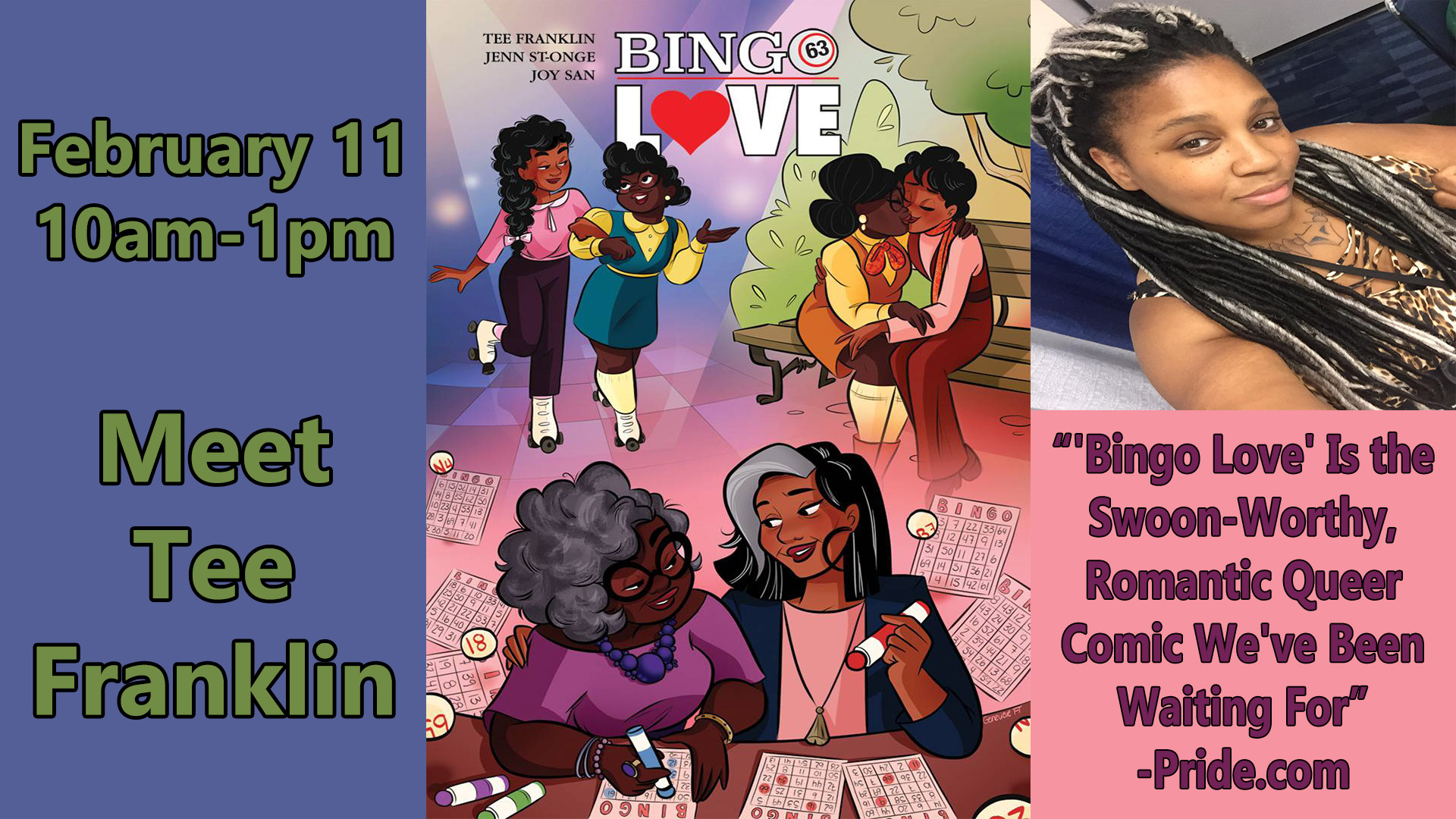 Bingo Love FB Cover.jpg
