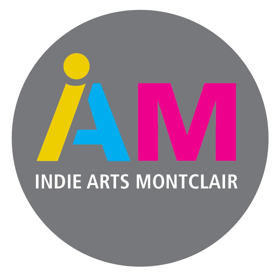 Indie Arts Montclair Logo.png
