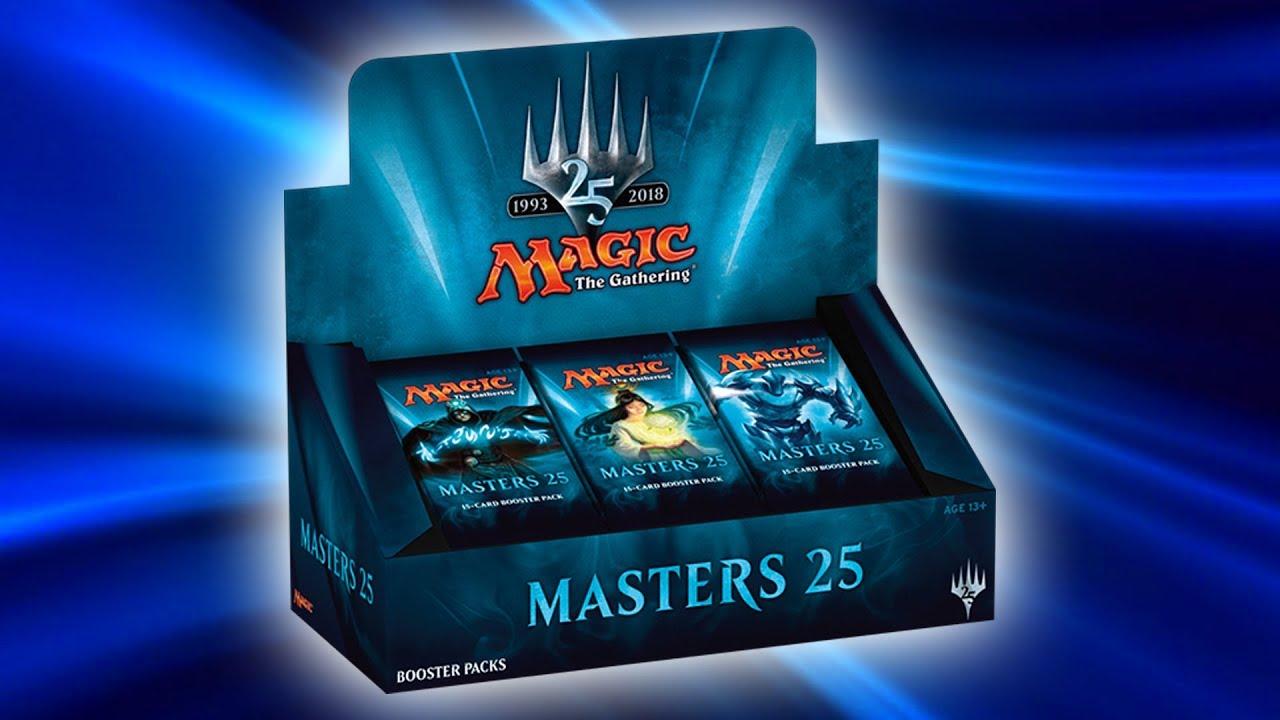 masters 25.jpg