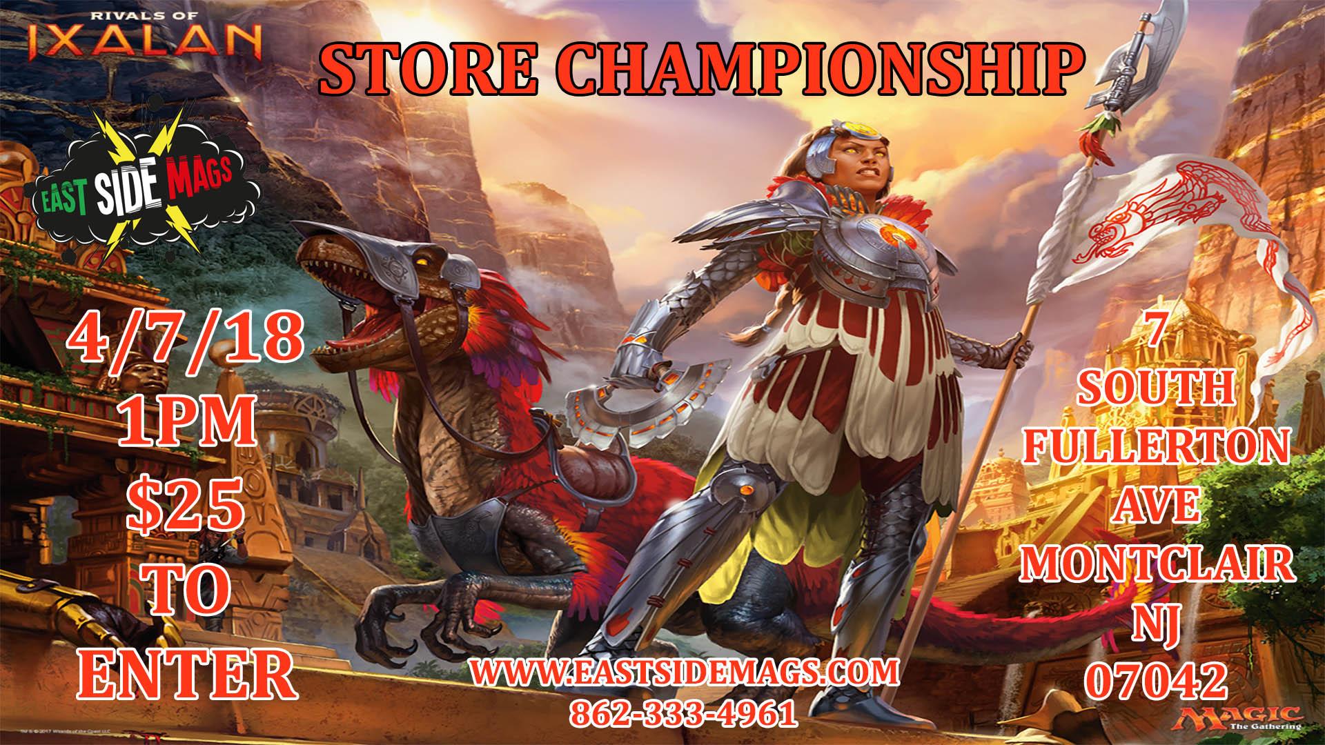 Store Championship.jpg
