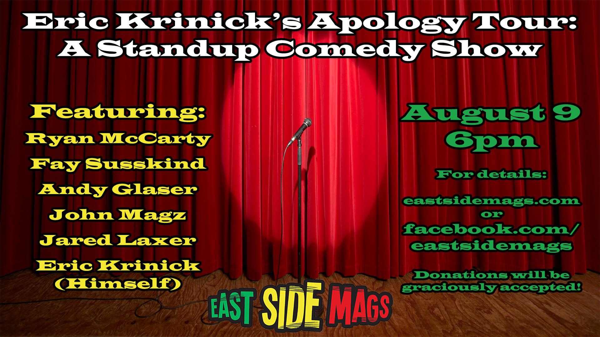 Eric Comedy Night.jpg