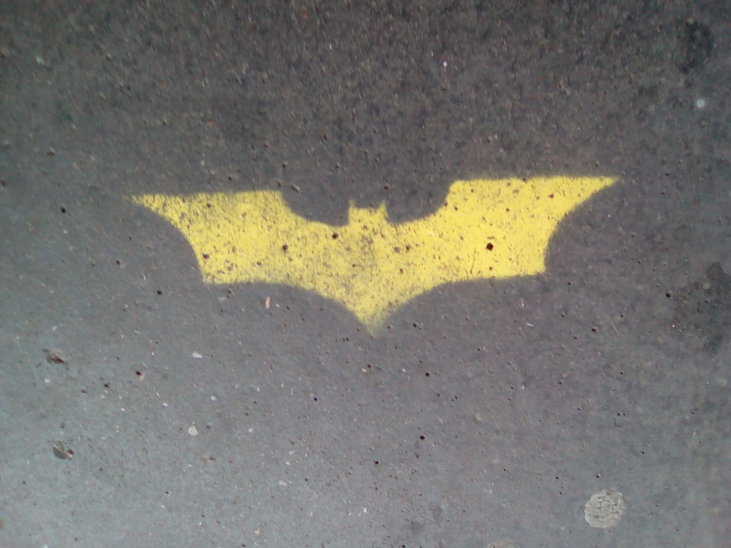 Old_Batman_symbol.jpg
