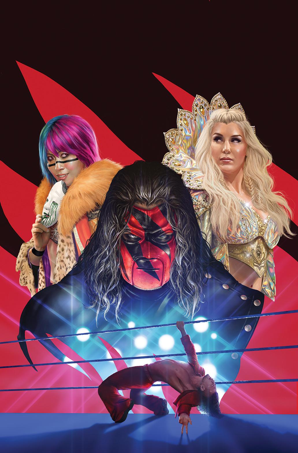 01_BOOM_WWE_Wrestlemania2019_001_Main.jpg