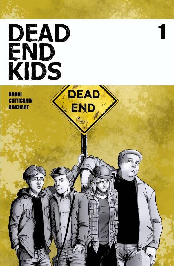 dead-end-kids-1-00.jpg