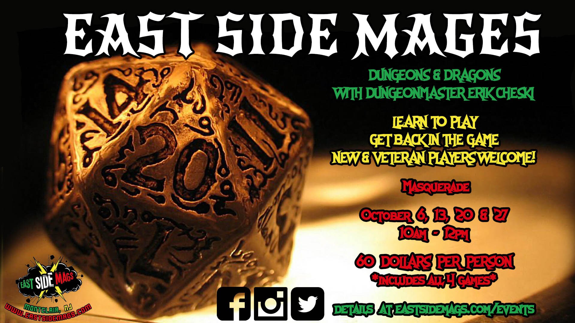 ESMages FB Cover Masquerade.jpg
