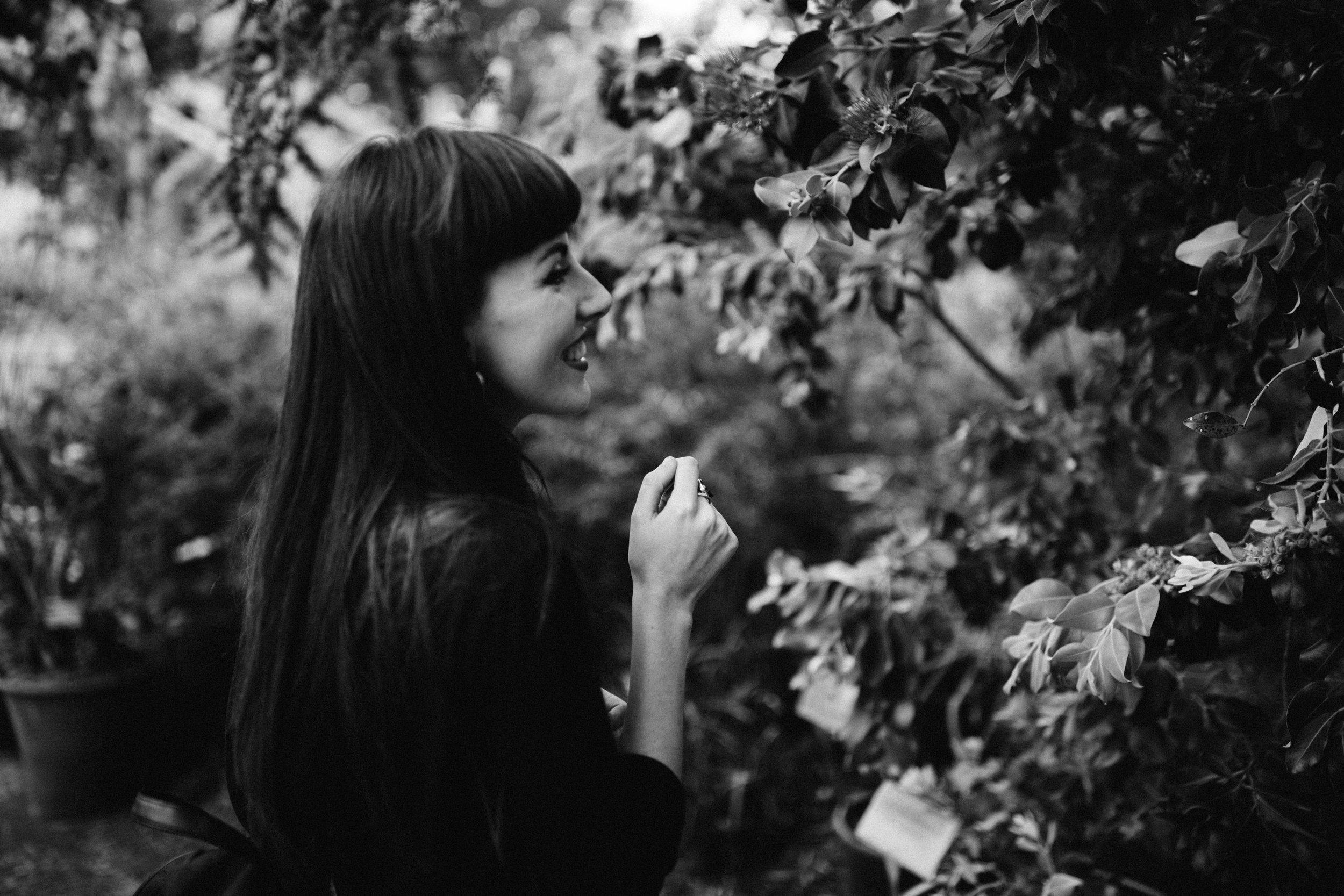 Rosanna Tasker 2017_100.jpg