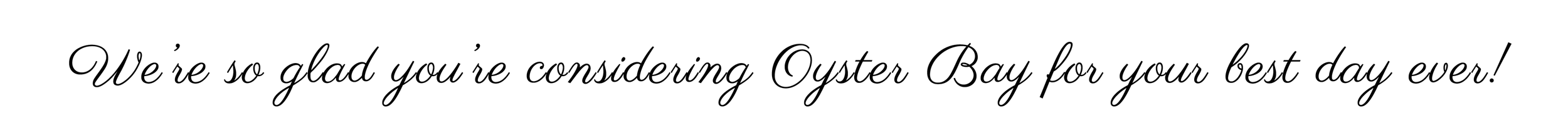 OBYC banner-01.png