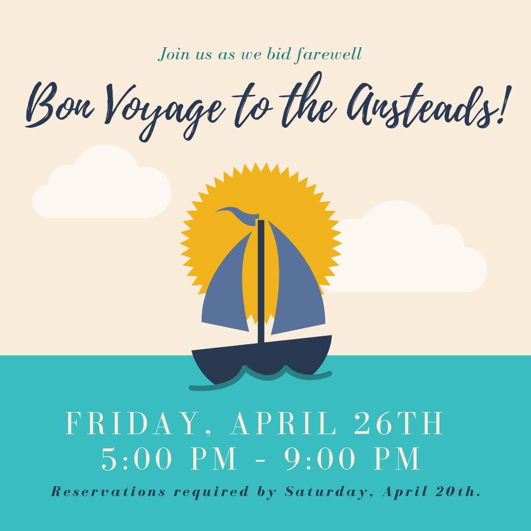 Oyster Bay Yacht Club | Amelia Island, Fernandina Beach Wedding & Special Event Venue and Yacht Club