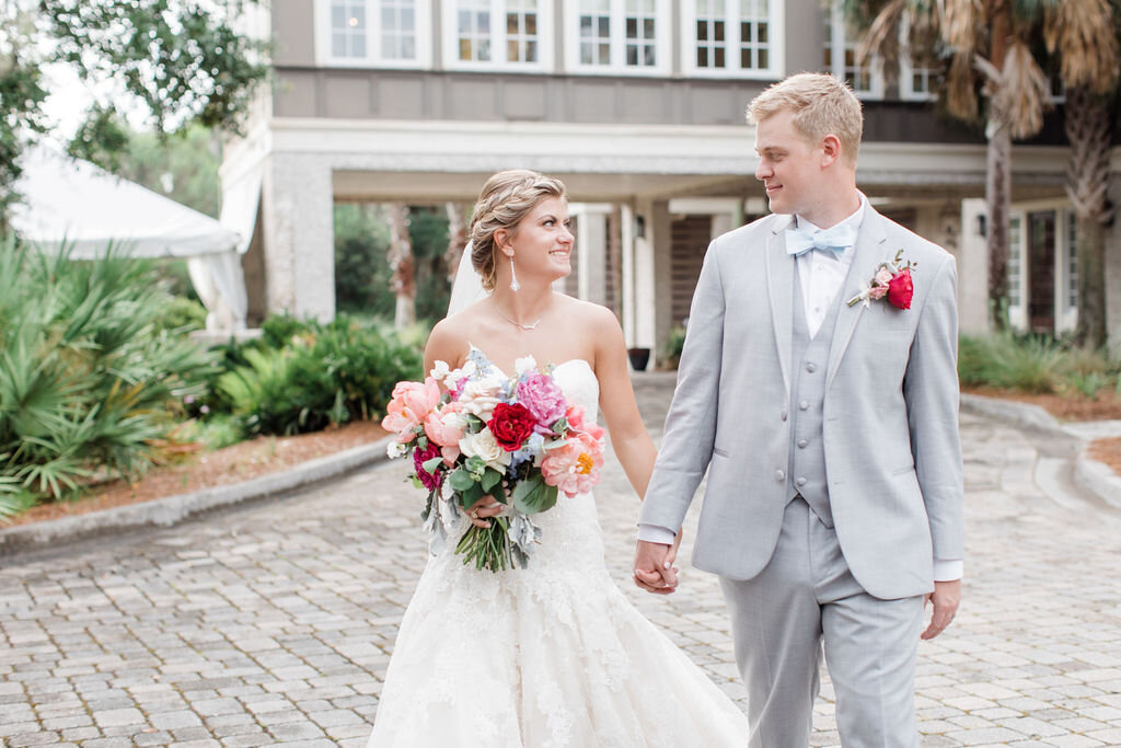 SDP-WeddingPhotos-84.jpg