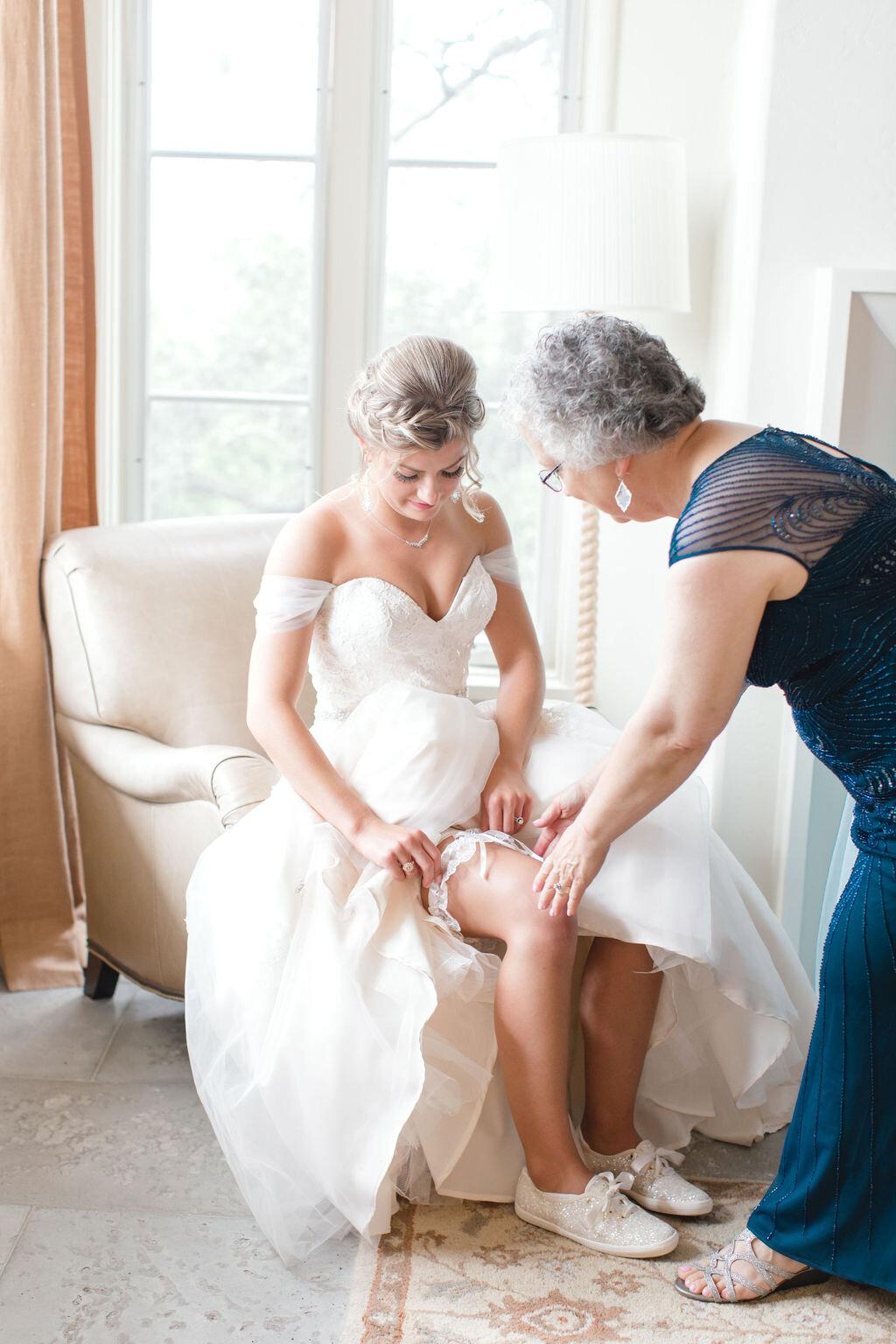 SDP-WeddingPhotos-9.jpg