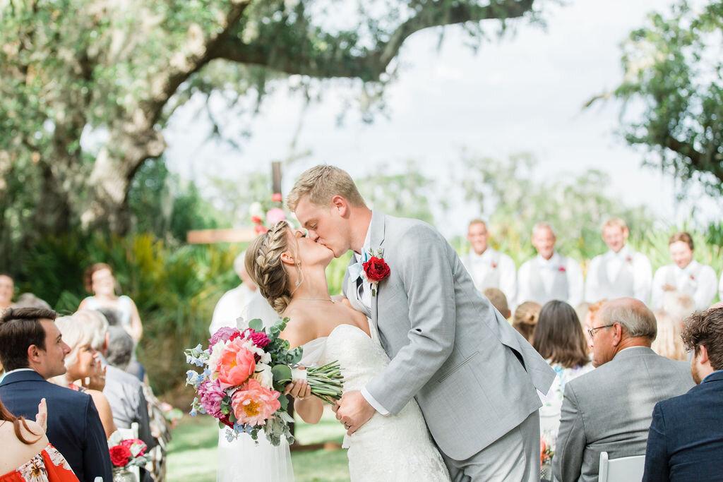SDP-WeddingPhotos-55.jpg
