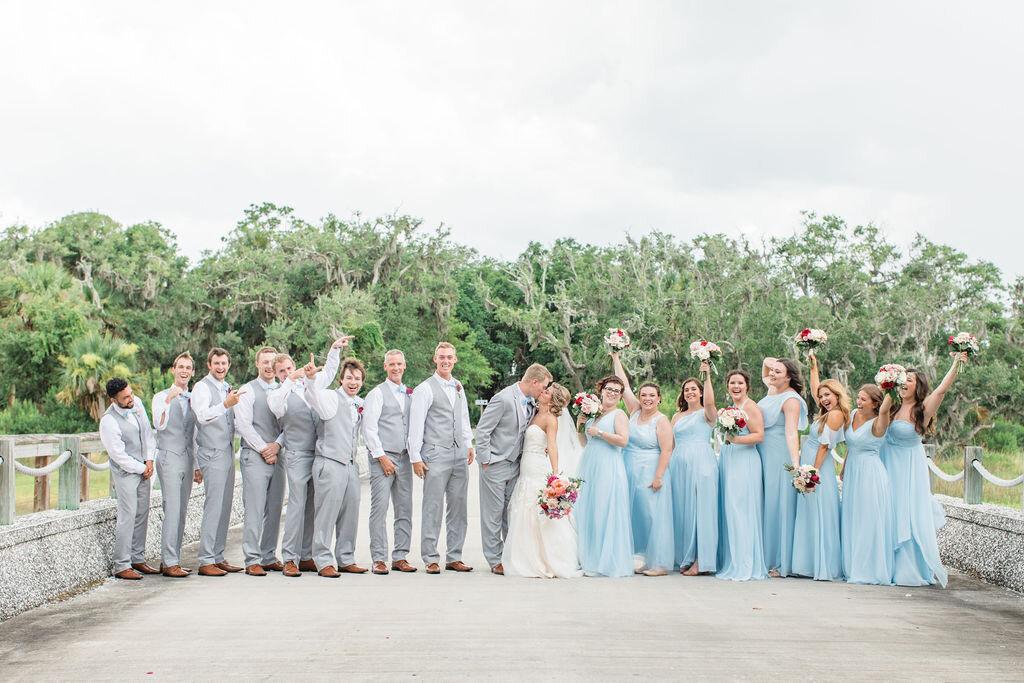 SDP-WeddingPhotos-64.jpg