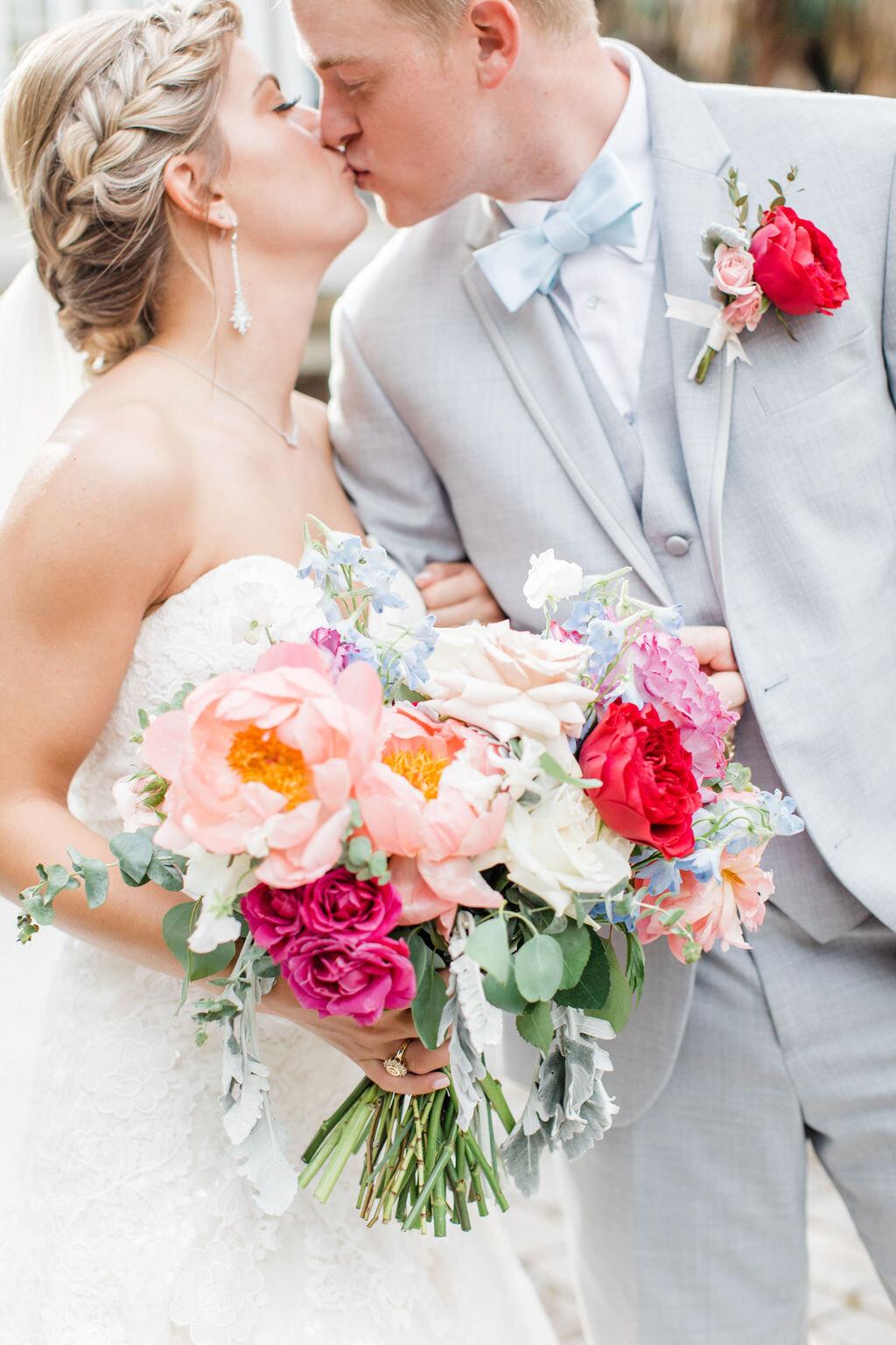 SDP-WeddingPhotos-74.jpg