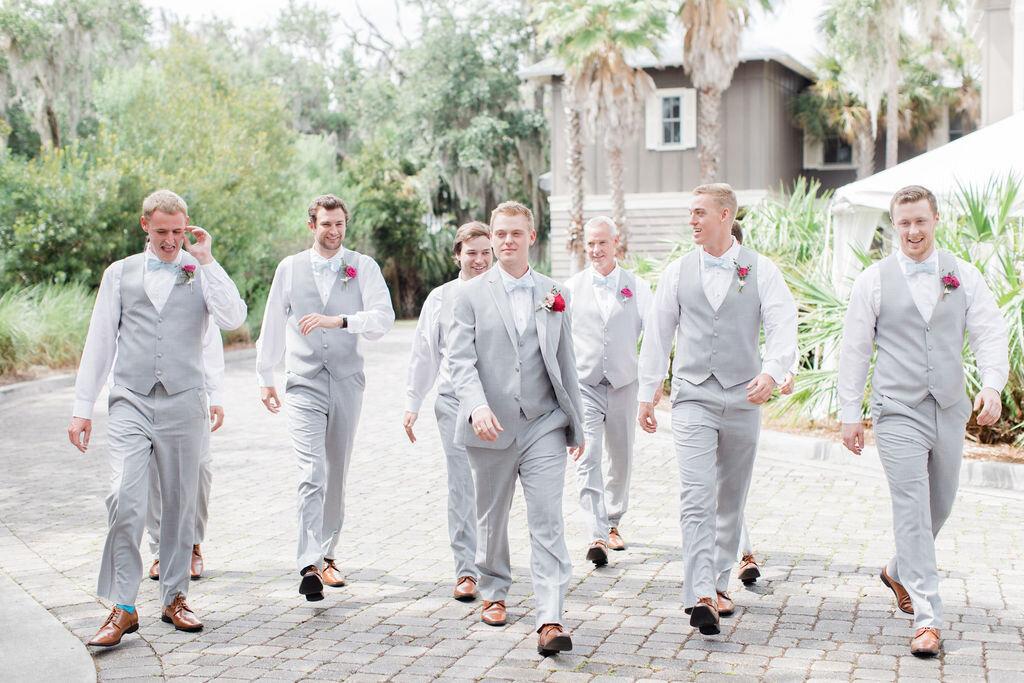 SDP-WeddingPhotos-30.jpg