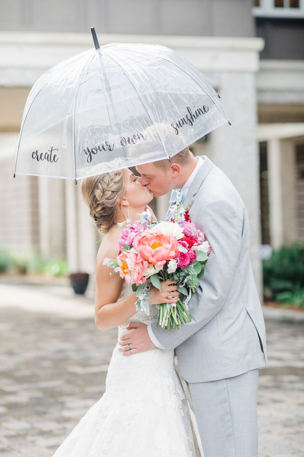 SDP-WeddingPhotos-91.jpg
