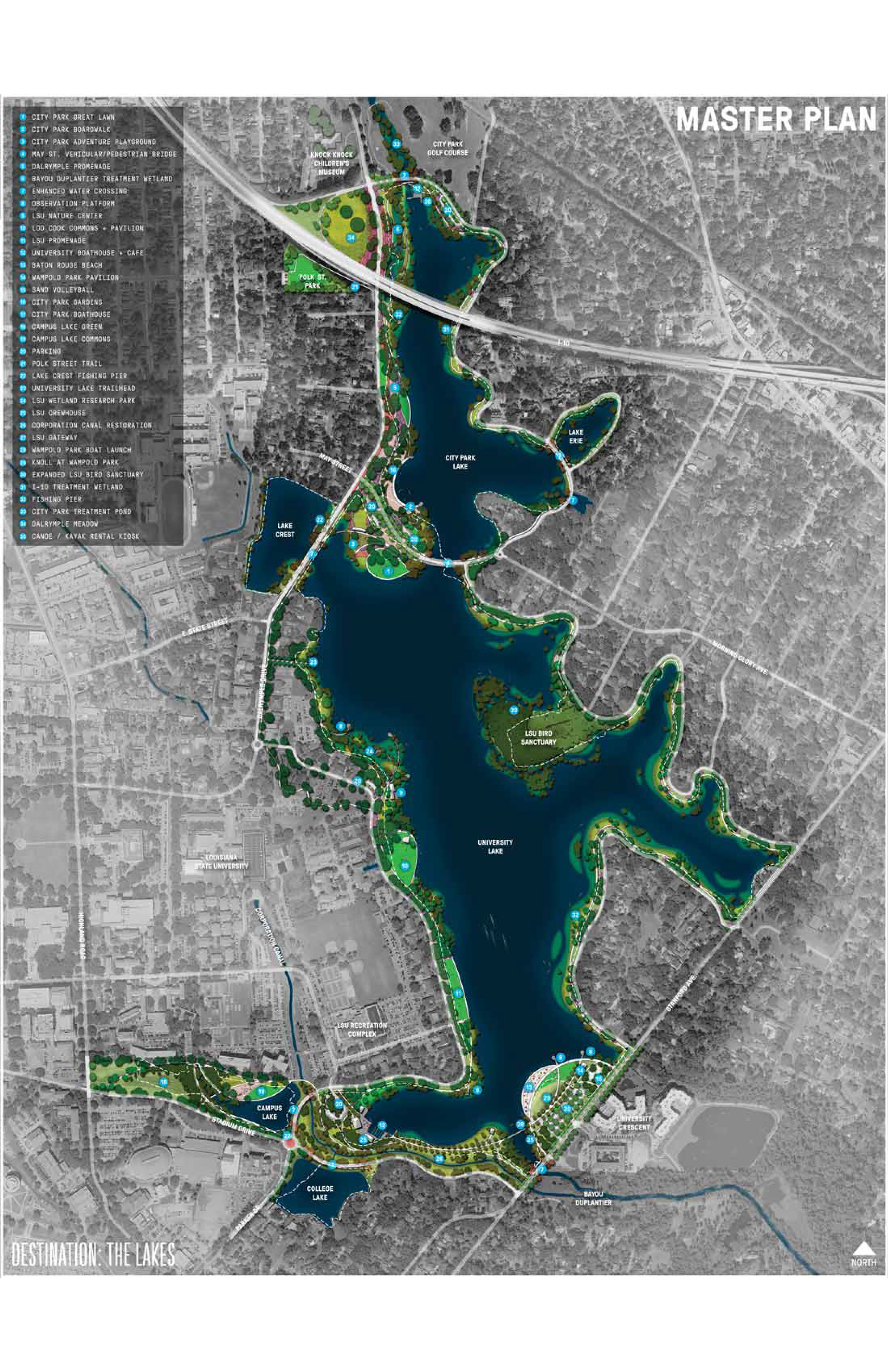 Lakes Final Master Plan_Page_04.jpg