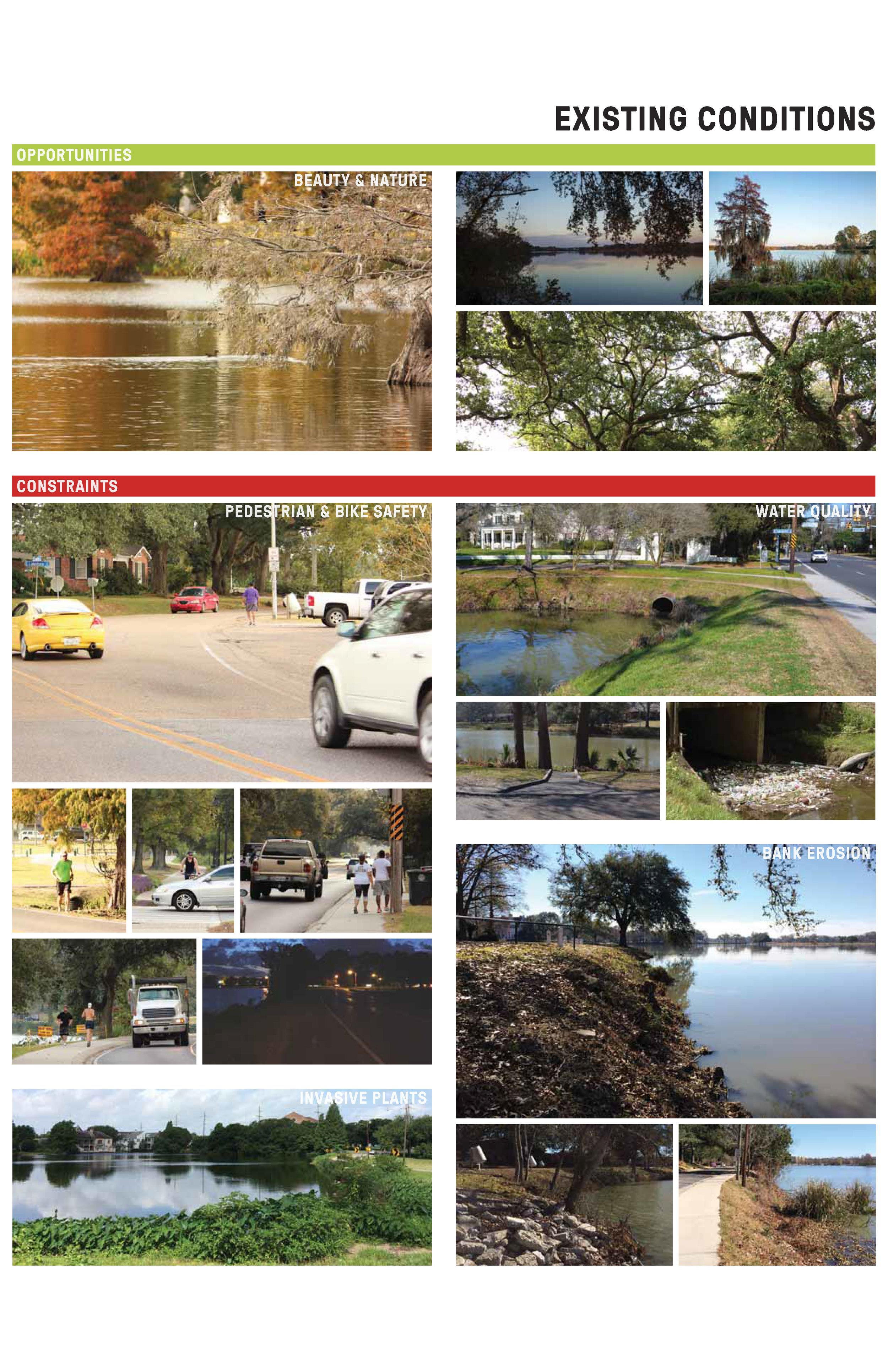Lakes Final Master Plan_Page_22.jpg