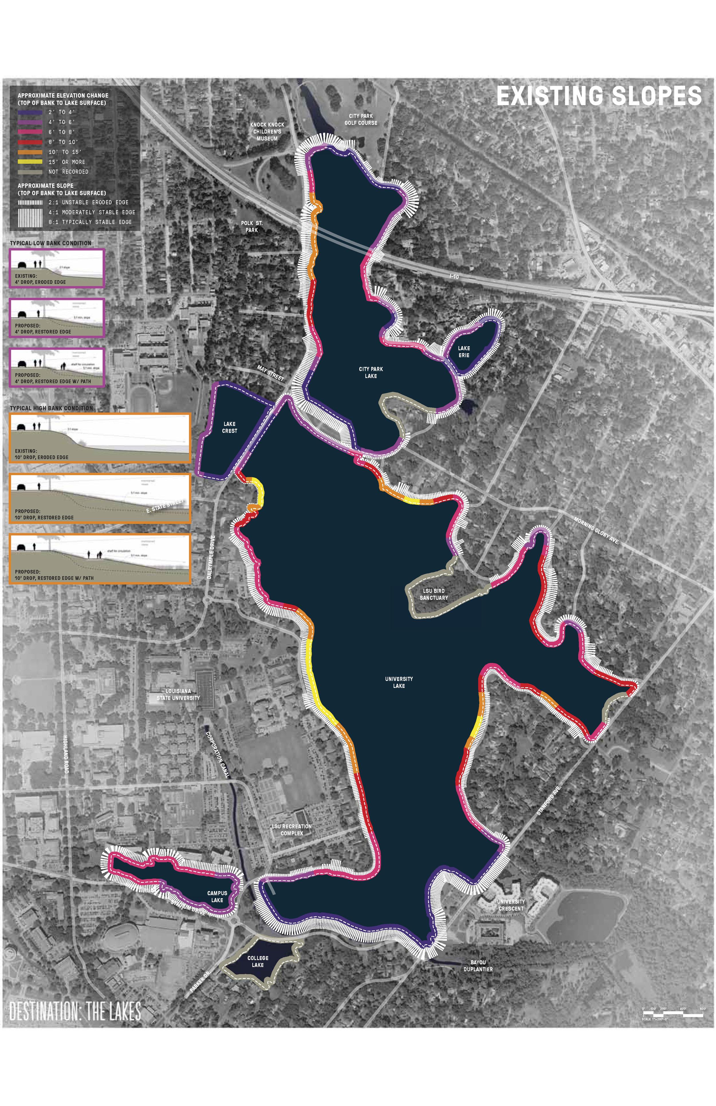 Lakes Final Master Plan_Page_23.jpg