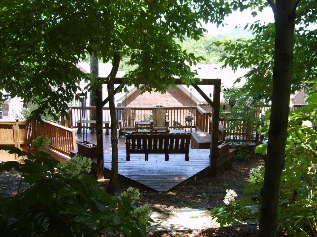 deck with swing.jpg