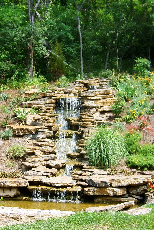 waterfall cropped.jpg
