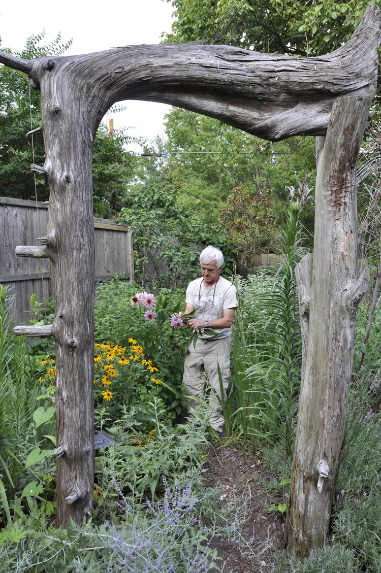 dad in garden.jpeg