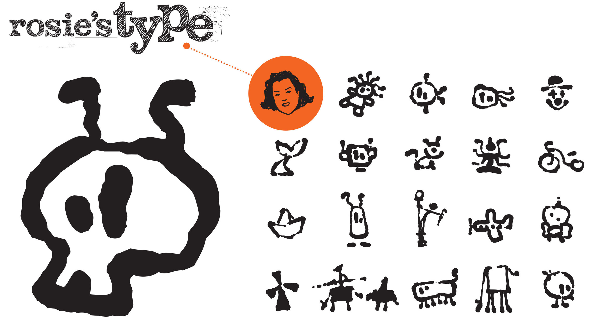 RosiesType.jpg